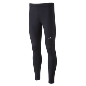 RonHill Men's Advance Contour Tight - Black