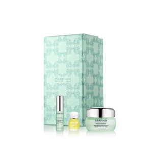 Darphin Exquisage Coffret (Worth: £69.00)