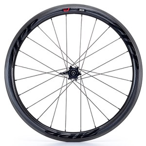 Zipp 303 Firecrest Carbon Clincher Rear Wheel - Black Decal