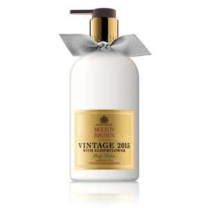 Molton Brown Vintage with Elderflower Body Lotion (300ml)