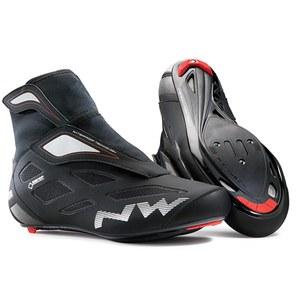 Northwave Farenheit 2 GTX Winter Boots - Black