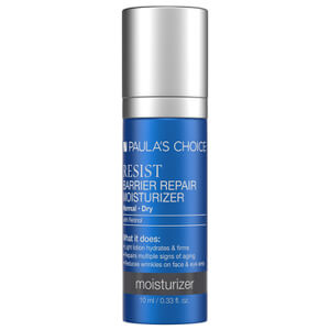 Paula's Choice Resist Barrier Repair Moisturizer with Retinol - Trial Size (10ml)