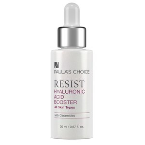 Paula's Choice Resist Hyaluronic Acid Booster (20ml)