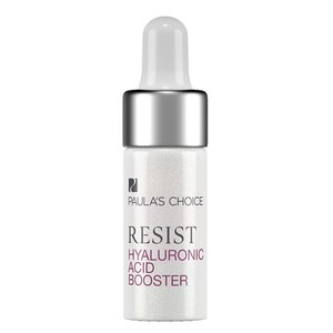 Paula's Choice Resist Hyaluronic Acid Booster - Trial Size (3.5ml)