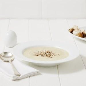 Exante Diet Box of 7 Mushroom Soup