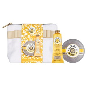 Roger&Gallet Bois d'Orange Hand Care Set