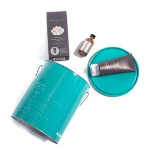 Grow Gorgeous The Abnormal Set (Worth £65.00)