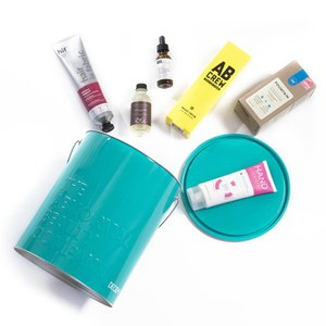 DECIEM The Ultimate Abnormal Set (Worth £190.00)