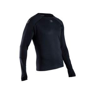 Sugoi RS Core Long Sleeve Baselayer - Black