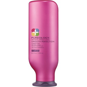 Pureology Smooth Perfection Conditioner (250ml)