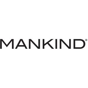 Mankind Bag (Free Gift)