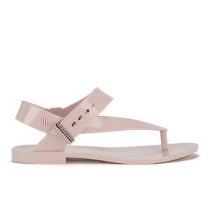 Jason Wu for Melissa Women's Charlotte Sandals - Blush