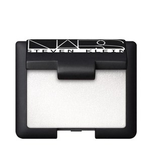 NARS Cosmetics Steven Klein Mortal Single Eyeshadow