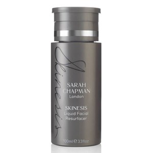 Skinesis Liquid Facial Resurfacer de Sarah Chapman  (100 ml)