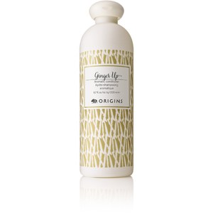 Origins Ginger Conditioner (200ml)