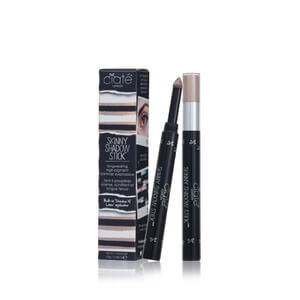 Ciaté London Skinny Eye Shadow Stick - Various Shades
