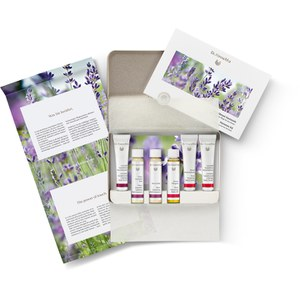 Dr. Hauschka Harmony Kit (6 x 10ml)