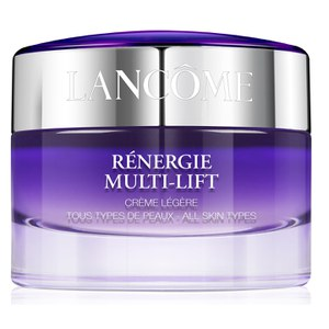 Lancôme Rénergie Multi-Lift Day Cream Light 50ml
