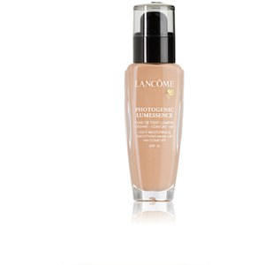 Lancôme Photogenic Lumessence Foundation 30ml