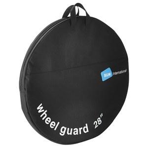 B&W Wheel Bag (For 29 Inch Wheels)