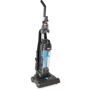Vax VRS1081 Quicklite Pet Upright Vacuum Cleaner - Blue