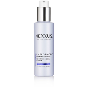 Emergencee Leave In Crème de Nexxus (150 ml)