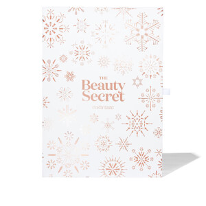 Beauty Advent Calendar 2016 (Worth Over $360)