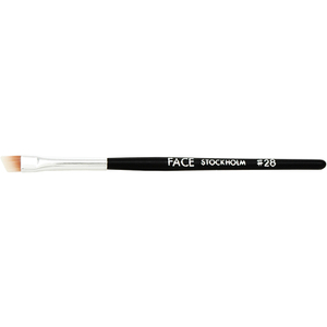 FACE Stockholm Nylon Angular Brush #28