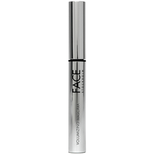 FACE Stockholm Black Volumizing Mascara 6g