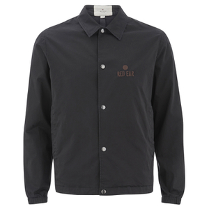 Paul Smith Red Ear Men's Jacket - Black
