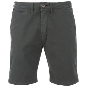 Paul Smith Jeans Men's Standard Fit Shorts - Khaki