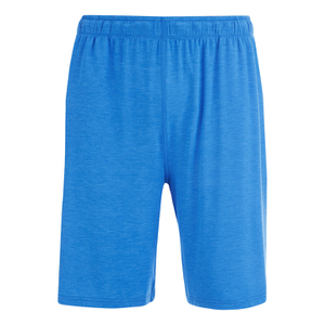 Myprotein Mens Tag Shorts – Blau