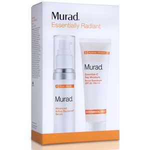 Murad Environmental Shield Duo Value Set