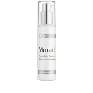 Murad White Brilliance Porcelain Serum 30ml
