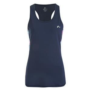 ONLY Women's Suz Training T-Shirt - Nazy Blazer