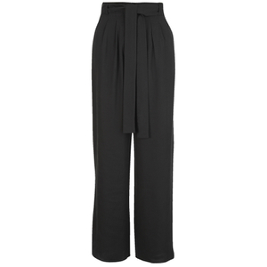 The Fifth Label Women's Modern Love Pants - Black