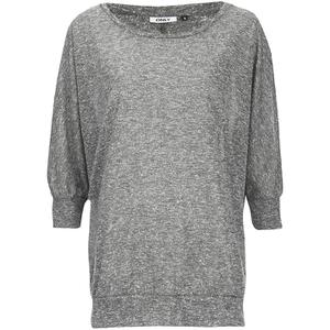 ONLY Women's Safir Top - Grey