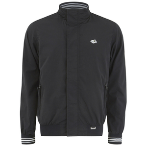 Le Shark Men's Dorando Lightweight Jacket - Black