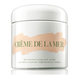 Crème de la Mer The Moisturizing Soft Cream