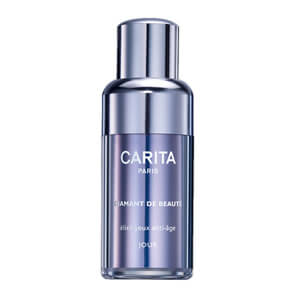 CARITA Diamond Of Beauty Eye Programme 2 x