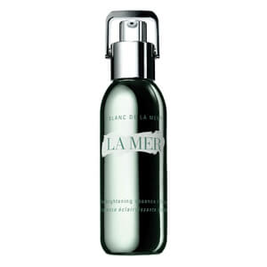 Crème de la Mer The Brightening Serum Intense 30ml