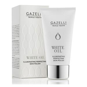 Gazelli Illuminating Perfecting Skin Polish