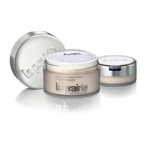 La Prairie Cellular Treatment Loose Powder Translucent 1