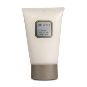 Laura Mercier Hand Creme Almond Coconut
