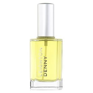 Leighton Denny Intense Pedicure Oil