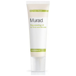 Murad Rejuvenating Lift for Neck & Decollete