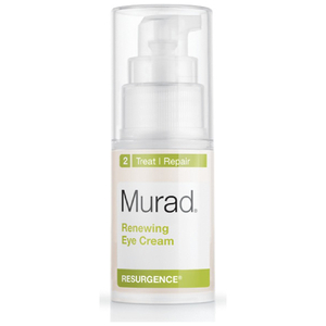 Murad Resurgence Renewing Eye Cream