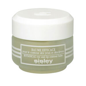 Sisley Eye And Lip Contour Balm 30Ml