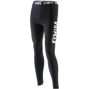 KYMIRA Infrared Core 2.0 Leggings - Black