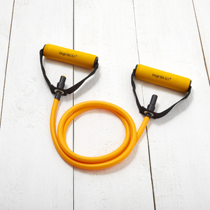 Exante Resistance Band